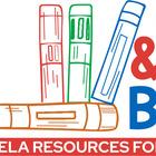 GrammarandGreatBooks