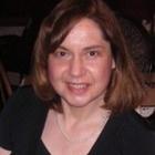 Gretchen Petrie