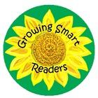 Growing Smart Readers