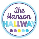 Hanson's Helpful Handouts and More