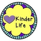 Heart Kinder Life