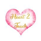 Heart2Teach