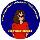 Heather Mears