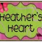 Heather's Heart
