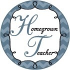 Homegrown Teacher