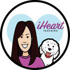 iHeart Teaching