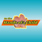 In the Hands of a Child