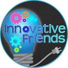 Innovative Friends