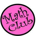 Insight Learning Mathematics