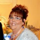 Jackie Gray