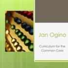 Jan Ogino
