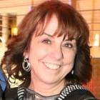 Janice Malone