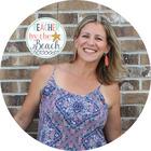 Jen Ross - Teacher by the Beach