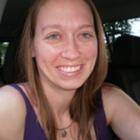 Jennifer Rudolphy