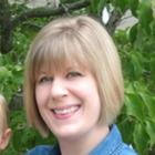 Jennifer Siderius