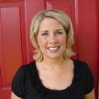 Jill Armstrong