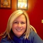 Johanna Tackitt..First Grade F