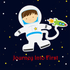 Journey Into First