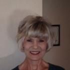 Judy Hill