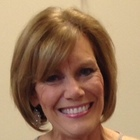Julie Lovell