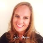 Julie Shope