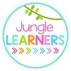 Jungle Learners