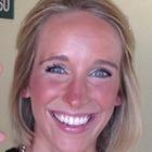 Kate Huffman