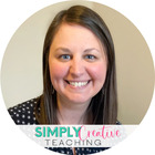Katie Fretwell - Simply Creative in KY