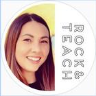 Katie Texas - Rock and Teach