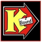 KBound
