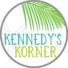 Kennedy's Korner