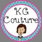 Kindergarten Couture
