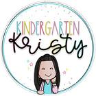 Kindergarten Kristy