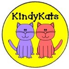 KindyKats