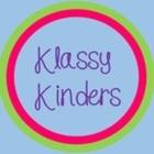 Klassy Kinders