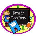 Krafty Teacherz