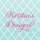 Kristin's Designs