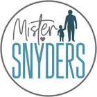 Kyle Snyders