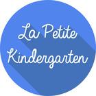 La Petite Kindergarten