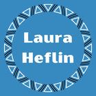 Laura Heflin
