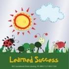 Learned Success