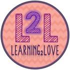 Learning2Love