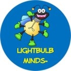 Lightbulb Minds