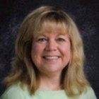 Linda McPherson