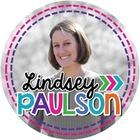Lindsey Paulson