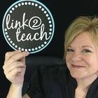 Link 2 Teach