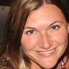 Lisa Mahendran