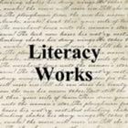 Literacy Works