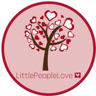LittlePeopleLove