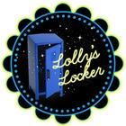 Lolly's Locker